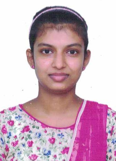 Priya AIR 10