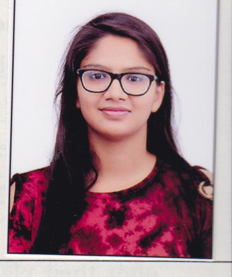 Priya AIR 28