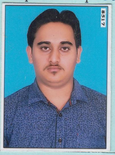 Raghav AIR 24
