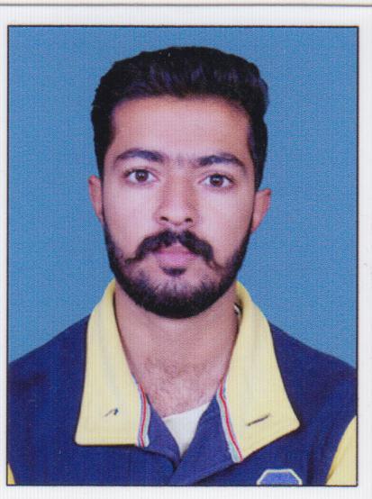 Saurav AIR 27