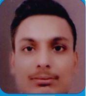 Ram Kumar AIR-84