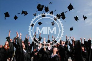 MIM Academy