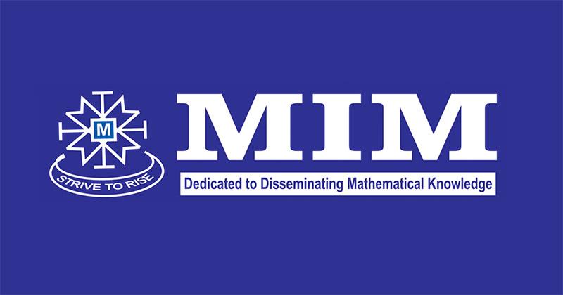 MIM Academy Chandigarh